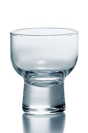 Sake-Glas (klein)