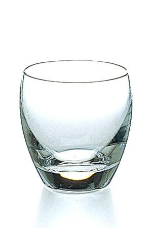 "Sake glass ""round"""
